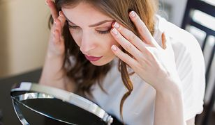 Anti-aging – zabiegi przeciwstarzeniowe w pigułce