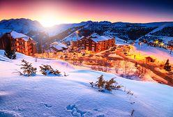 Alpe d'Huez - perła Alp francuskich. Więcej atrakcji niż mieszkańców