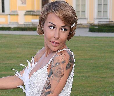 """Blanka Lipińska jest autorką książki """"365 dni"""""""