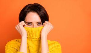 SOS dla skóry jesienną porą