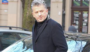 Janusz Józefowicz i jego Teatr Studio Buffo przechodzą kryzys.