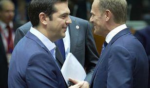 Rafał Woś: No i zrobili z nas eurosceptyków