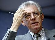 Włoski rząd przyjął program oszczędnościowy