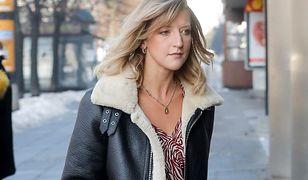 Lara Gessler przeszła COVID-19. Mówi o powikłaniach