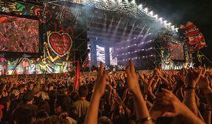 Rusza Pol'and'Rock Festival 2020. Gdzie oglądać koncerty?
