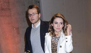 TYLKO U NAS: Kasia Tusk wychodzi za mąż. Znamy szczegóły!