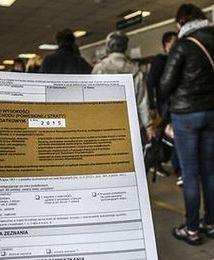 Coraz więcej podatników przekazuje 1 procent podatku na rzecz opp