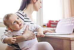 Zasiłki dla przedsiębiorczych matek na starych, lepszych zasadach. Ważna decyzja Sejmu