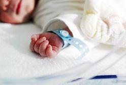 Zasiłki macierzyńskie z ZUS. Nawet 66 tys. zł miesięcznie na dziecko