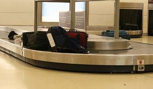 25 milionów zgubionych bagaży!