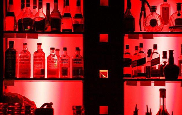 Vodka Tours - 10 najlepszych podróży alkoholowych