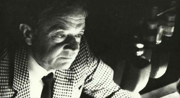 Nie żyje legenda radiowego reportażu Adam Wielowieyski
