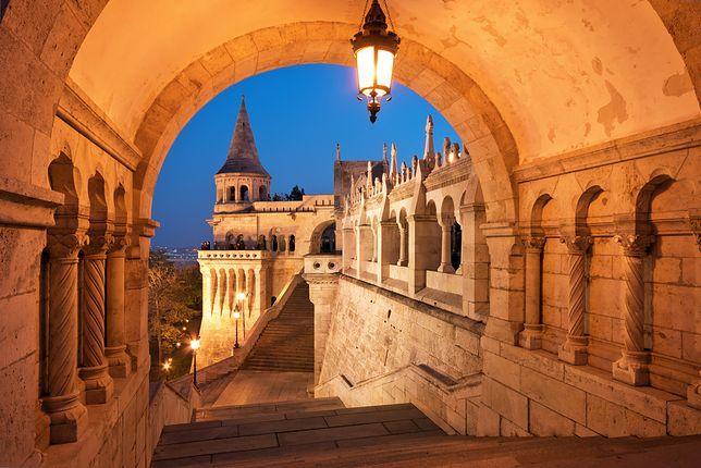 Najtańsze i najdroższe miasta na romantyczny weekend w Europie