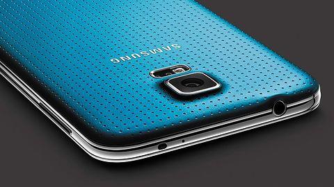 Smartfon jako gładzik? Samsung próbuje odkryć urządzenia hybrydowe na nowo