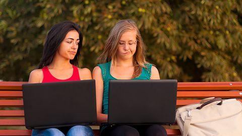 UPC rozpoczyna Akcję Student, Plus oferuje studentom tańsze LTE