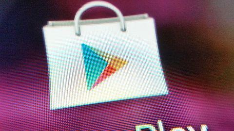 Google Play z PayPalem w 12 krajach