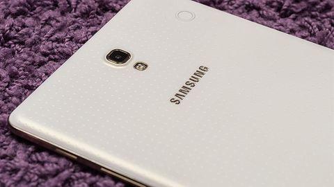 Smuklejsze od iPada Air 2 i świetnie wykonane tablety Samsunga już niebawem