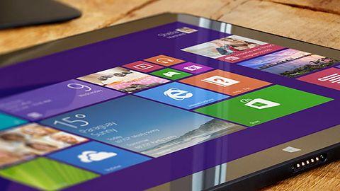 Windows 8.1 Update 1 — obowiązkowa aktualizacja dziś zaczyna pojawiać się w Windows Update