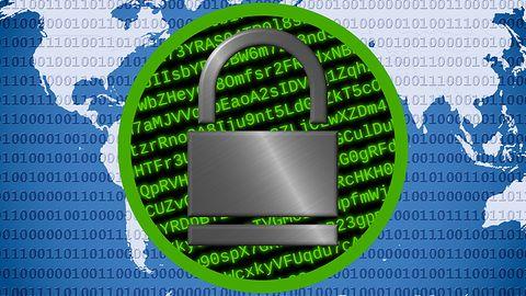 FileZilla Secure przynosi szyfrowanie haseł. Deweloperzy od lat odmawiali wprowadzenia tej funkcji