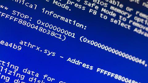 Nowe narzędzie Microsoftu naprawi problemy z Windows Update