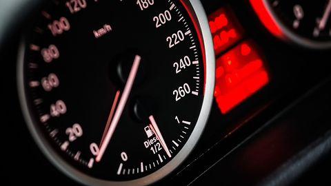 Najszybsi dostawcy Internetu w Polsce – Speedtest.pl przedstawia wyniki swoich pomiarów