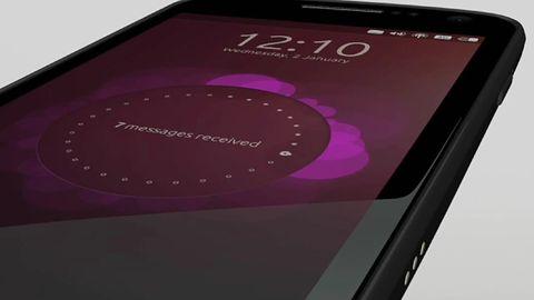 Rozwój mobilnego Ubuntu praktycznie stanąłw miejscu – Canonical sam już nie wierzy w Touch?