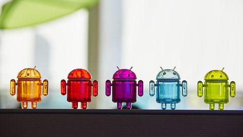 Android Instant Apps już w zamkniętych testach. Modularne aplikacje nadchodzą!