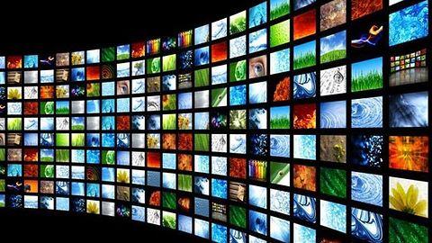 Abonament RTV, którego nie będzie chciało sięunikać– KRRiTV stawia na ludzkie lenistwo