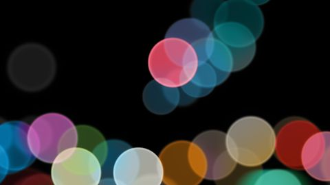 Apple Music, SuperMario i edukacja: 7 września w Cupertino #iPhone7