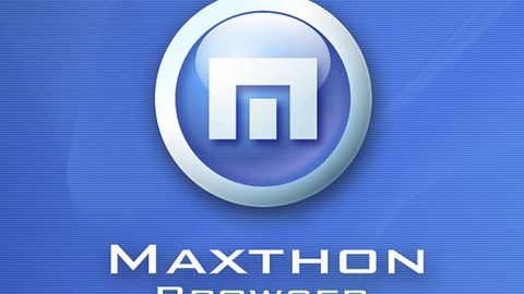 Maxthon to spyware. Polscy badacze przechwycili utajnioną komunikację z Chinami