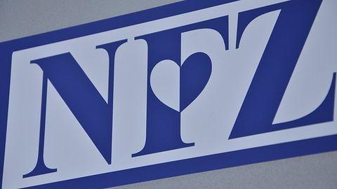 NFZ przypomni SMS-em o wizycie u lekarza-specjalisty