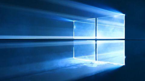 Reality check. Miliarda urządzeń z Windowsem 10 za szybko nie będzie