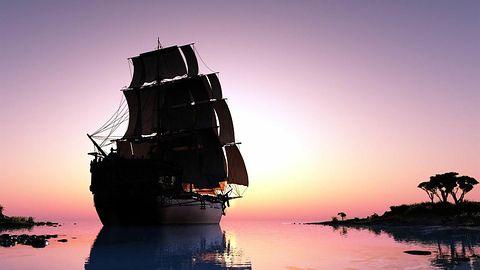 Potężna ofensywa amerykańskich filmowców – czarny tydzień dla piractwa