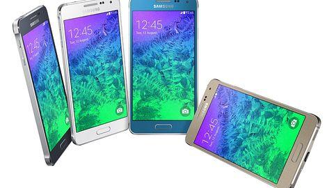 Samsung prezentuje nową serię Galaxy A. Czym różni się od poprzedniczki?