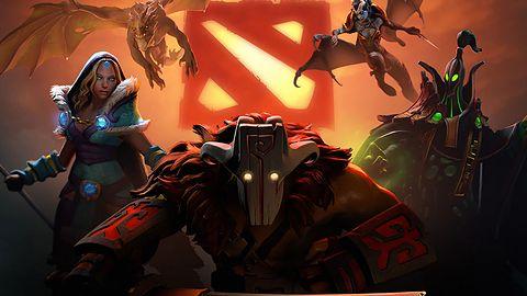 Dota 2 Reborn: jedna z najlepszych gier sieciowych odradza się na silniku Source 2
