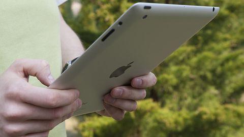 Posiadacze starszych iPadów zgłaszają poważne problemy po instalacji iOS-a 9.3