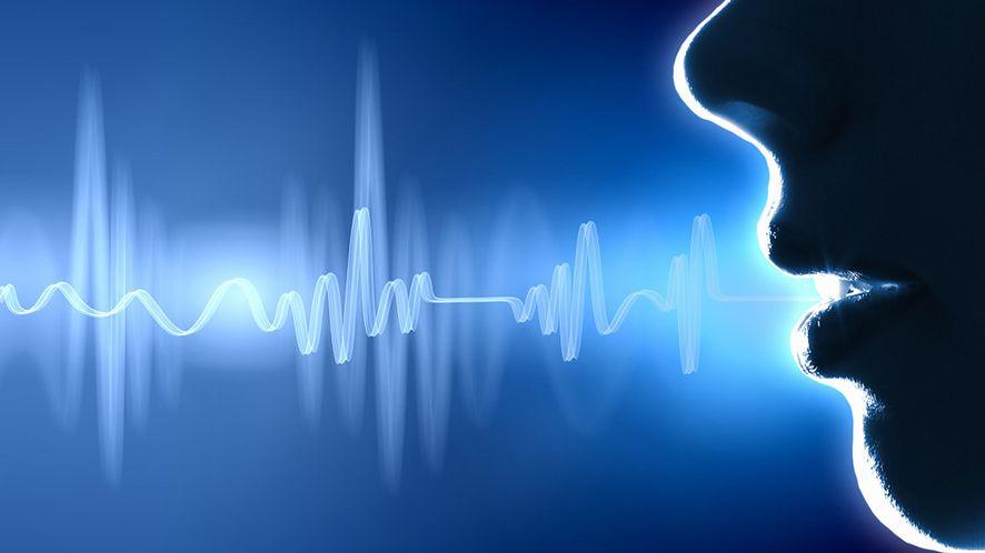 Sterowanie głosem zamiast pilota jest wygodne, ale może być zagrożeniem dla prywatności