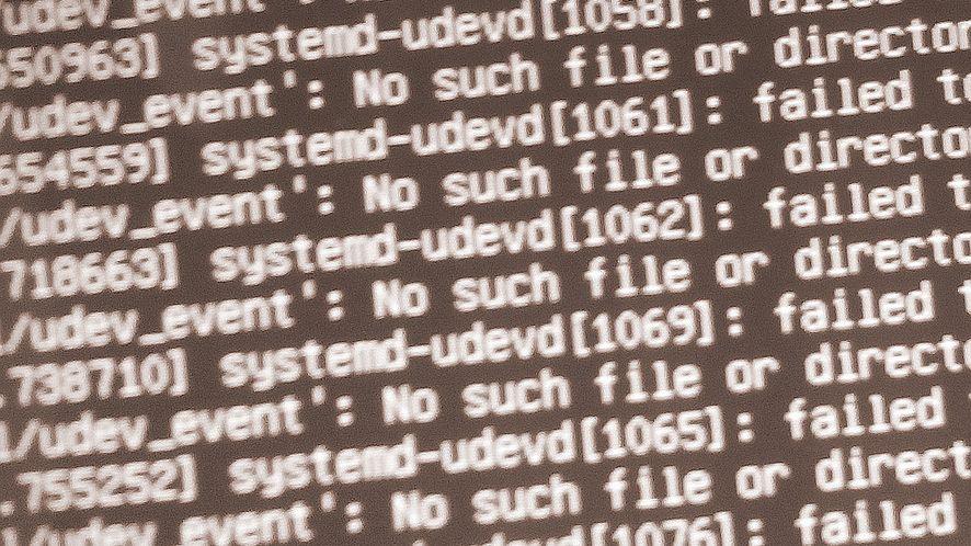 Linuksowa wojna domowa: chcą zabić twórcę systemd, ten odpowiada wbudowaniem w systemd konsoli
