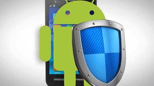 Uprawnienia aplikacji Androida a bezpieczeństwo. Jak uchronić się przed phishingiem?