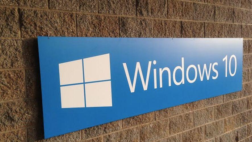 Koniec zawłaszczania gigabajtów – nowe Windowsy pobrane tylko na żądanie