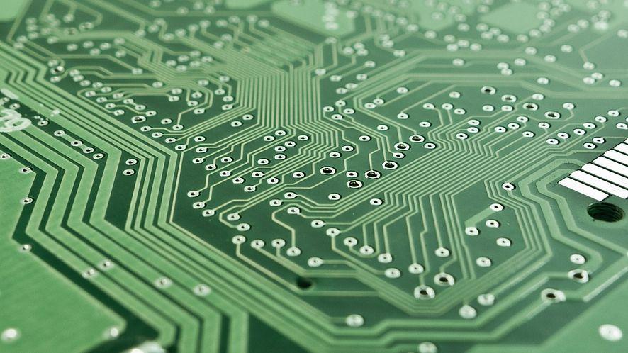 Intel Management Engine znów straszy: czipsety niewykrywalnie zainfekowane?