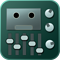 n-Track Studio icon