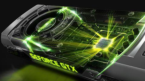 NVIDIA: pamięć w GeForce GTX 970 to wyczyn, a nie błąd techniczny
