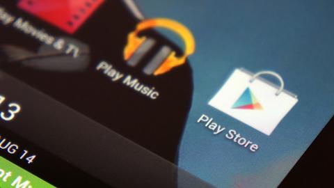 Zakupy w Google Play stają się atrakcyjniejsze, aplikację zwrócimy w ciągu dwóch godzin