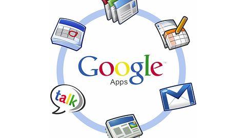 Usługi od Google'a coraz bliżej Windows Phone