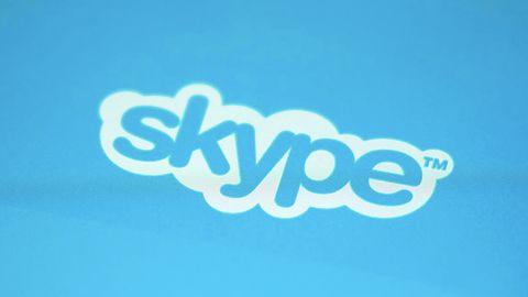 Skype w przeglądarce odtąd bez konieczności zakładania konta