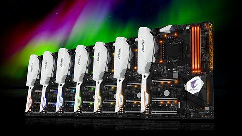 Nowe płyty główne Aorus Z270X – powiew luksusu w maszynie do grania z Kaby Lake