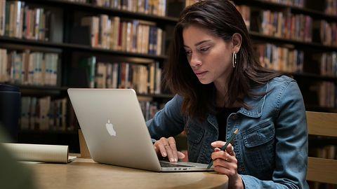 Kolejny MacBook Pro bardziej pro: 32 GB RAM-u i... mniejsza bateria?