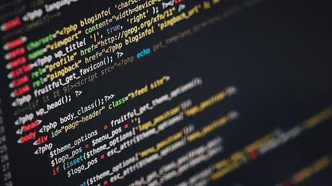 GVFS – nowy system plików Microsoftu przyspieszy pracę z repozytoriami Git
