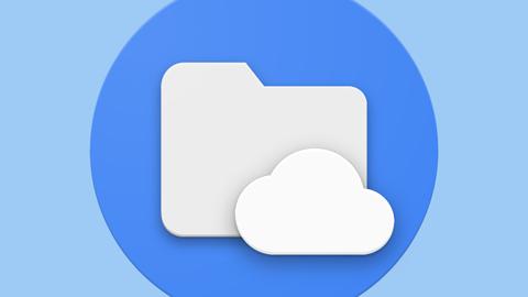 Google usuwa SMBv1 z androidowego klienta Samby
